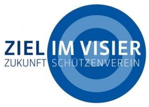 """Im Rahmen der bundesweite Kampagne """"Ziel im Visier"""" lädt der Schützenverein Wiefelstede am kommenden Sonntag zum Tag der offenen Tür ein."""