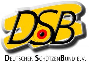 © Deutscher Schützenbund