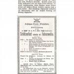 Schützenfest 1898