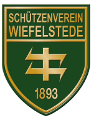 Versammlung Schützenverein @ Rabe's Gasthof | Wiefelstede | Niedersachsen | Deutschland