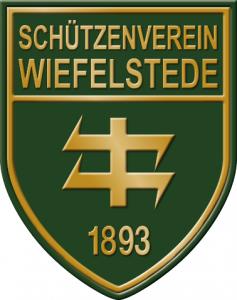 Generalversammlung @ Rabe's Gasthof | Wiefelstede | Niedersachsen | Deutschland