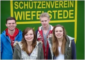 Jungschützen0414