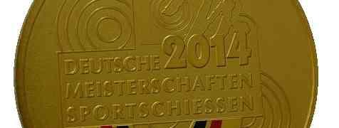 Wir sind doppelter Deutscher Meister 2014 ! Alle Ergebnisse hier.