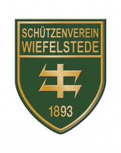 Jahresabschluss-Schießen @ Schützenhalle Wiefelstede | Wiefelstede | Niedersachsen | Deutschland