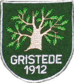 Schützenfest in Gristede @ Schützenplatz Gristede | Wiefelstede | Niedersachsen | Deutschland