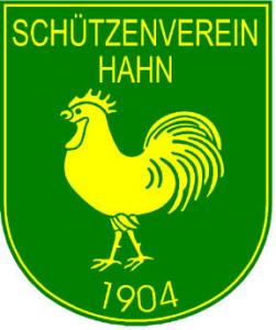 Schützenfest in Hahn @ Schützenplatz Hahn | Rastede | Niedersachsen | Deutschland