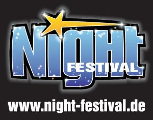 Night-Festival @ Schützenplatz Wiefelstede | Wiefelstede | Niedersachsen | Deutschland