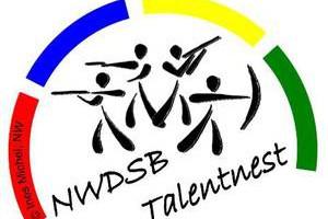NWDSB Talentnest