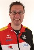 Marco Hummler