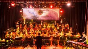 Niedersachsen Sound Orchester e. V.