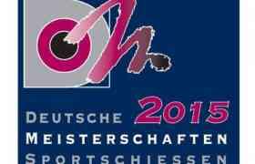 KK - Liegendkampf - Herren-Altersklasse (1.80.50) - 1. & 11. Platz